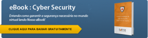 ebook-cyber-blog